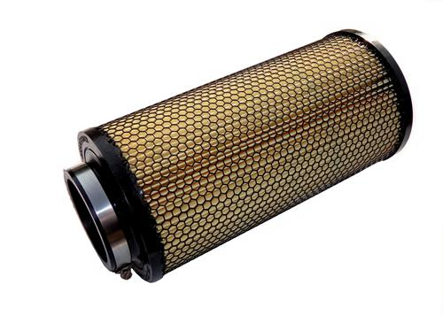 Polaris RZR 1000 Performance Air Filter