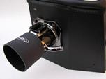 Nissan Maxima Cold Air Intake System
