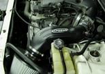 Charger 3.5 V6 Cold Air Intake