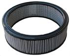 14 Inch High Performance Street Air Filters