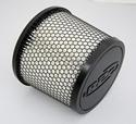 Helmet Fresh Air System Filters