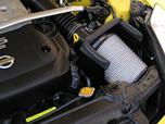 Performance Air Filter Kits