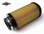 Polaris Sportsman Air Filter