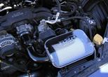 2013-2014 Scion FRS / Subaru BRZ Cold Air Intake