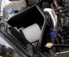 2009-2012 Hyundai Genesis Turbo Cold Air Intake