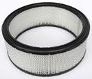 High Flow Racing Air Filters - Paper
