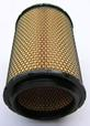 Yamaha YXZ 1000 Air Filter