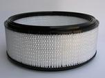 Replacement High Performance Air Filters
