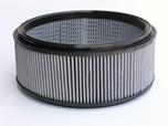 Drag Race Air Filters for Stock and Super Stock