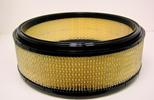*New - Pro Series Dirt Late Model Air Filters