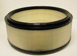 *New Pro Series Dirt Modified Racing Air Filters
