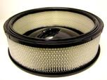 Sportsman Series Racing Air Filters