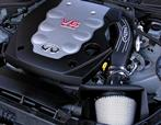 2003-2006 Infiniti G35 Cold Air Intake