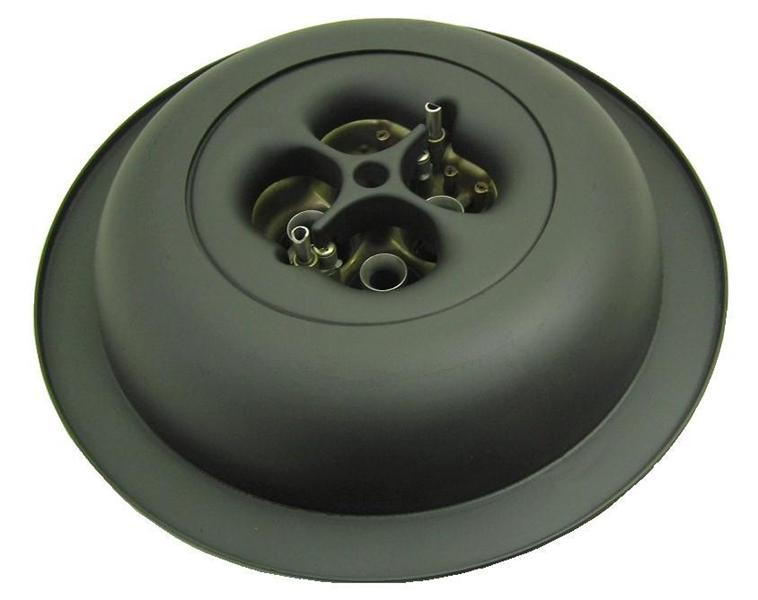 CFD 4150 race air cleaner- 4 hole Direct Flow