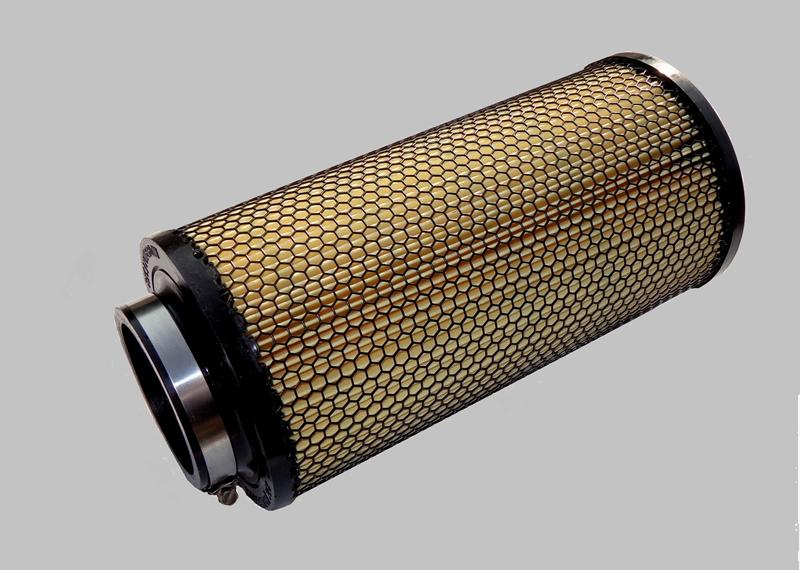 Polaris Rzr Air Filter