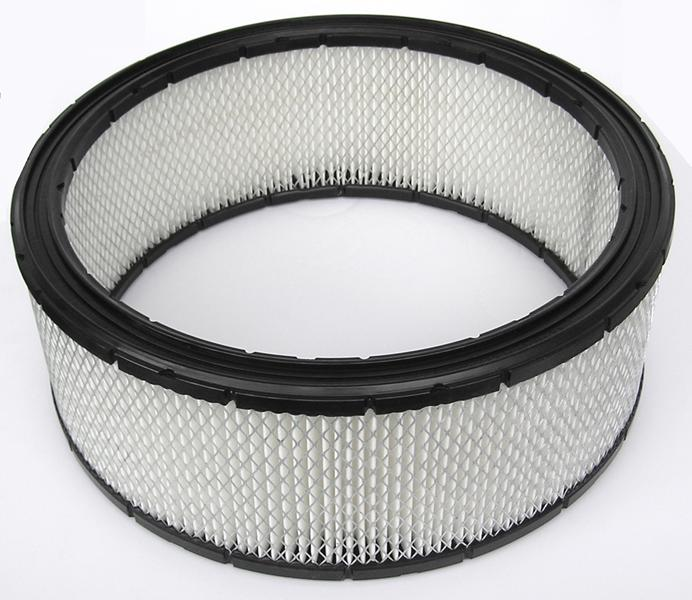 R2C Racing Cellulose Disposable Air Filter